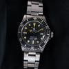 入荷情報1046 ROLEX SEA-DWELLER REF.1665  '79