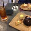 NINIKINEでお茶会 岡山市のおしゃれで美味しい西洋ケーキ屋さん