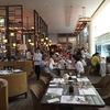 シンガポールでLunch Buffet@Ritz