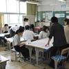 研究協議 低学年部会