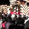 【岐阜祭り】