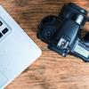 コスプレイヤーさんの写真を撮影するのに必要なPCとカメラ機材環境