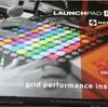 Launch Pad Pro