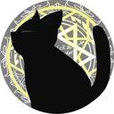 猫の尻尾亭