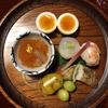 【京都グルメ】最高峰!瓢亭の懐石を食べて気絶※写真あり