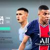 「FIFA Mobile」でポイ活!