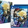 【PS4】『グラビティデイズ2』の評価/レビュー!マップ、シナリオ、戦闘、すべてが前作以上の大ボリューム!