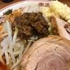 【ライフ】麺処ほん田 東十条店