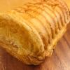 Pan de PuPu(パンド・ププ)のラウンド食パンが美味しい2