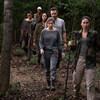 ウォーキング・デッド/シーズン8【第10話】あらすじと感想(ネタバレあり)Walking Dead