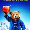 """""""子供向け映画""""と侮るなかれ(笑) ◆ 「パディントン2」"""