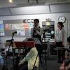 【奈良店スタッフブログ】ダイシの独り言Vol.15~6/25スタジオセッション会レポート~
