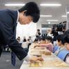 藤井聡太四段の中学校名は中学高校一貫の名古屋大学教育学部付属!