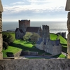 イギリスで幽霊が出ると言われる3つのお城と城塞!雰囲気ヤバ
