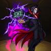 【モンスト】支配者級妖怪 鴉、素材、入手場所、使い道、評価、攻略、ドロップ率/波瀾の決勝戦開始!