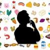 【栄養は如何に】普段食べているものを振り返る