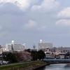 [476](投稿)寿都、神恵内村(NUMO)交流センター開設へ