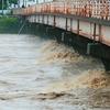 台風接近中 火災保険の水害補償はちゃんと担保されていますか?