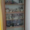 大量にあったディズニーグッズを手放しました。残ったのは本当のお気に入り。