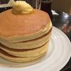 ベルヴィル@梅田「ホワイティのおすすめカフェ!しゅわふわのミルフィーユパンケーキ!」