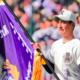 【買い方】高校野球・東京大会2018の前売券をコンビニ・チケットぴあ・電話で購入