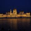 ドナウの真珠ブダペストを観光-ハンガリー ブダペスト旅行記(2011/09)