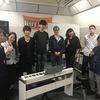 ピアノインストラクター田島によるピアノサロン通信Vol.12~第1回ピアノサロン交流会報告~