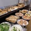 食べ放題!サンドッグイン神戸屋のランチビュッフェが素晴らしい。 そして神戸屋系列のお店の種類がわかりづらいので私なりに紹介してみます。