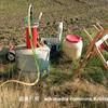 ドイツ・水汚染問題