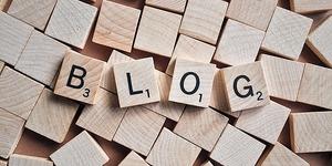 素人の主婦が語る、PV30万&収益10万を達成するためのブログの書き方