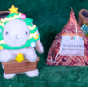 【イカの柚子七味焼き】セブンイレブン 12月19日(木)新発売、コンビニ おつまみ 食べてみた!【感想】