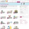 ロゴ制作のための参考サイトまとめ | 世界のロゴマークデザイン