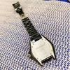 シャネル(CHANEL)の腕時計をクリーニング&ガラスコーティングで輝き復活