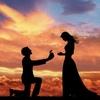 結婚にこだわる女〜一緒についてきて欲しい?一緒について行きたい?〜