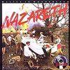 Nazareth「Malice In Wonderland」