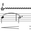 譜面解釈とMIDI表現 (4) トリル