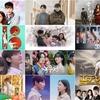 6月放送予定の韓国ドラマ(スカパー)#1週目 キャスト/あらすじ