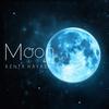 本日4月22日一粒万倍日新曲「Moon 432」リリースされました!🌕