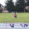 日本人初グアテマラ女子サッカーリーグでFreestyle Footballのパフォーマンスをしてきたぜーグアテマラ通信