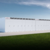 【脱炭素】太陽光発電事業者や新電力の倒産が続く中、あのテスラが蓄電池発電所を建設