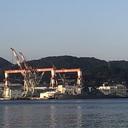 #dynamic_Nagasaki