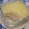 ツナマヨ豆腐グラタン