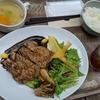 【横浜・関内】テラス席でのんびりランチ|CRAFT BEER DINING &9