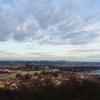 【プラハ観光オススメ】美しき街並みの全てを一望!プラハ1番の絶景 ペトシーンの丘と展望台