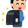 【投資】投資初心者 4月の配当金を公開!