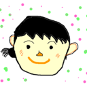 kyokoippoppoの日記