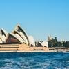 2017年現在オーストラリアにワーキングホリデー中のブログをまとめてみた