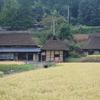 八塔寺、松本寺理性院