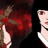 映画「地獄少女」感想 実写化は成功してると思うけど 白石晃士ならもっとできたはず