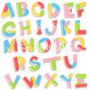 ゆる文字アルファベット3b